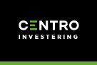 Logo investering